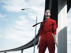 """DIOR HOMME 