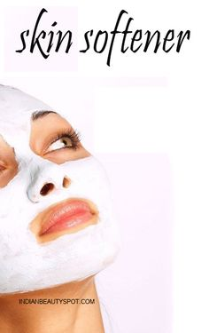 skin-softerner-face-mask-milk