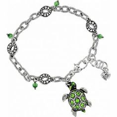 love this turtle bracelet