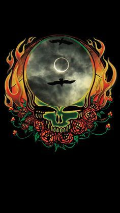 1000+ images about Grateful for the Dead on Pinterest | Grateful ...