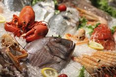 Do you like seafood? Learn how to prepare it like a four star chef with these useful tips and tricks (via JustLuxe).