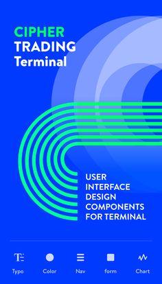 Tamaño completo Flyer Design, Web Design, Logo Word, Technology Posters, Simple Poster, Blue Poster, Playground Design, Certificate Design, Poster Ads