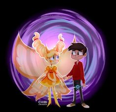 """""You ready Marco?"" ""wait [hold hand] ready"" Thanks for the ride, Daron. Starco, Disney Xd, Disney Movies, Disney Characters, Gravity Falls, Disney Actual, Dibujos Anime Chibi, Star Y Marco, Pokemon"