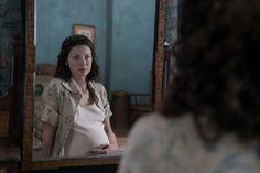 "NEW Stills from Outlander 3×01 ""The Battle Joined"" | Outlander Online"