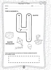 Aprender Brincando: Coleção Amarelinha Matemática - 3 Anos Jouer, Phonics, Professor, Kindergarten, Homeschool, Notebook, Bullet Journal, Activities, Kids