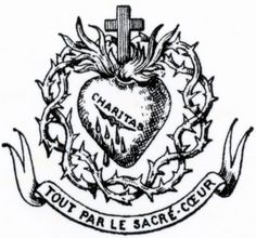 Sisters of the sacred heart of Jesus | Diocèse Alexandria-Cornwall Diocese | Cornwall, Ontario