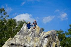 Mount Rushmore, Mountains, Nature, Travel, Naturaleza, Viajes, Traveling, Natural, Tourism
