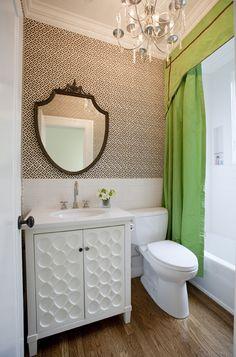 decoração do banheiro 15 modelos de banheiros pequenos e bem decorados