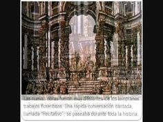 Historia de la música: La Pintura Barroca - YouTube Notre Dame, Big Ben, World, Building, Youtube, Travel, Baroque, Pintura, Historia