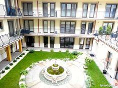 Mieszkanie w luksusowej kamienicy#wnetrza #architektura #mieszkanie