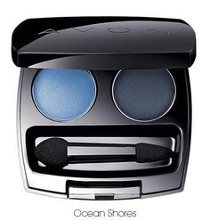 Eyeshadow Duo  TRUE COLOR Eyeshadow Duo  $5.00  You save28%off the regular price of$7.00  Creamy smooth powder blends to a silky velvet finishEyeshadow Duo  Shop Now  http://ift.tt/2tgBZYs