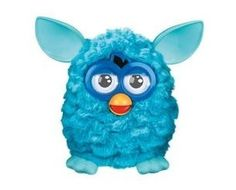 Cute Furby Boom design bagAn awesome gift  Christmas list 2013