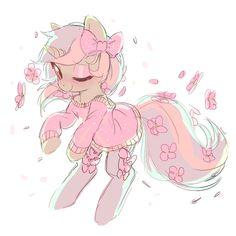 my little pony 이미지 Mlp My Little Pony, My Little Pony Friendship, Raimbow Dash, Mlp Characters, Little Poni, Mlp Fan Art, Imagenes My Little Pony, My Little Pony Drawing, Lyra Heartstrings
