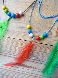 Meine grüne Wiese: Ellas Indianerfest (Die Spiele)