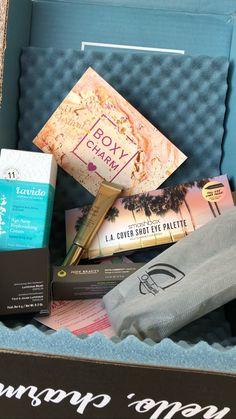 Palette, Juice Beauty, Beauty Review, Clean Beauty, Liquid Lipstick, Cover, Mascara, Lavender, German