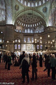 Istanbul - by Michael Karl (14 von 126)