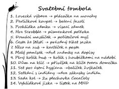 Výsledek obrázku pro svatební tombola vtipná Wedding Games, Wedding Tips, Wedding Details, Dream Wedding, Wedding Day, Let's Have Fun, Picture Quotes, Rustic Wedding, Party Themes