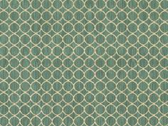 HGTV HOME Flooring by Shaw - Luna De Luna This reminds me of water and the color works with so many tones.