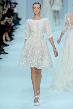 867233_robes-de-mariee-haute-couture-janvier-2012