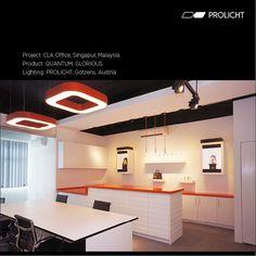Office, Lighting Design, Conference Room, Table, Furniture, Home Decor, Singapore, Light Design, Decoration Home