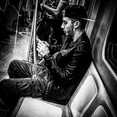 From reality to comics #milanogram2015 #milanodaclick #milanoexpo #milanoexpo2015 #milanolife #milano #milanocity #milanodavedere #milanodavivere #milanodascoprire #milanoaplacetobe #milanosegreta #milanostateofmind #milanonotes by teatrodelbattitomilano