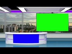 #greenscreen - YouTube Episode Interactive Backgrounds, Episode Backgrounds, Anime Backgrounds Wallpapers, Anime Scenery Wallpaper, Green Screen Photo, Free Green Screen, Green Screen Video Backgrounds, Iphone Background Images, Tv Set Design