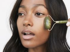 So You Got A Jade Roller...Now What? | Free People Blog #freepeople