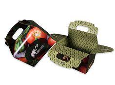 Lunchbox L Bild 2 Im Verpackung Online Boimo Kaufen Unsere Große Auswahl An
