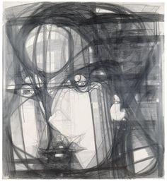 Marisa Merz Untitled