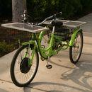 solar power trikes #solar #trike #trikes