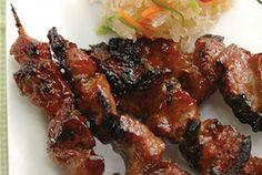 Filipino Recipe -