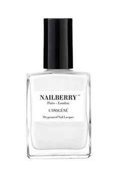 Flocon | Nailberry London