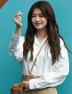 Young Actresses, Korean Actresses, Asian Actors, Korean Actors, Actors & Actresses, Jung So Min, Hwang Jin Uk, Baek Seung Jo, Korean Drama Series