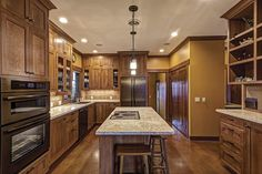 Readers' Choice Winner Gallery – Fine Homebuilding's 2014 HOUSES Awards - FineHomebuilding.com