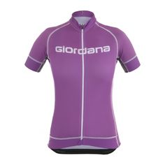 fdd75c9a7 All Giordana Women s apparel is designed using the Women s Contour Fit  system