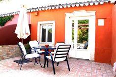 Foto de Quinta dos Amigos, Almancil: Zona exterior - Confira as 5.851 fotos e vídeos reais dos membros do TripAdvisor de Quinta dos Amigos