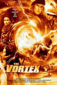 The Vortex 2012