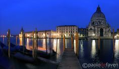 Venice-in-winter-photographic-workshop-2013 - Italy-untouched - Visit Italy Tours