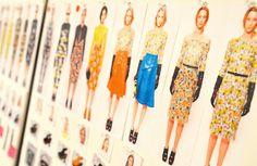 Moda Aprende a usar faldas largas en la temporada de Invierno  #moda #belleza #estilo #looks #mujeres #fashiongirl #tendencias #estetica #mujer #ropa #clothing #fashiongirls #tips #fashion #girls #style #beauty #estilizadas