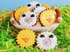 sheep art and craft - Căutare Google