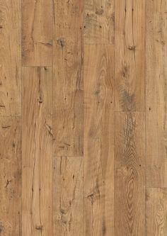 QuickStep Eligna Wide Reclaimed Chestnut Natural Planks Laminate Flooring 8 mm, QuickStep Laminates - Wood Flooring Centre