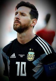 Football News, Results & Transfers Neymar, Lional Messi, Ronaldo, Fifa, Argentina Football Team, Lionel Messi Family, Cr7 Junior, Lionel Messi Barcelona, Argentina National Team