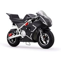 Electric Motorcycle e Bike 36V Ride On Mini Fully Equipped Lot Fun for Kids NEW #ElectricMotorcycle