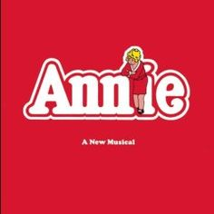 One of my favorite musicals.