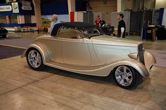 1933 Ford Roadster....Re-pin brought to you by agents of #Carinsurance at #HouseofInsurance in Eugene, Oregon