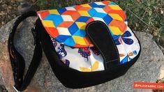 sandra-saddle-bag-1b