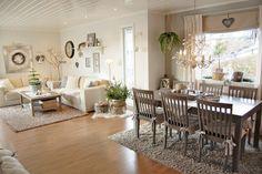 Vicky's Home: Home tour, una casa nórdica llena de inspiración / Home tour, a house full of Nordic inspiration