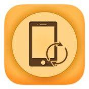 Download Cisdem iPhone Recovery 3.6.0 Crack For Mac Torrent http://ift.tt/2tnYfER