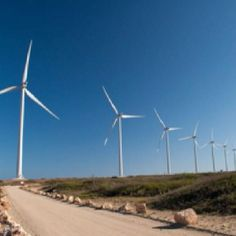 64. Renewable energy is everyones responsibility.  #aioutlet