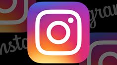 A Snapchat Story showing the (few) differences with Instagram Stories. Instagram Stories are a close clone of Snapchat Stories, but there are some differences between the two, like how they handle pre-recorded photos and videos.